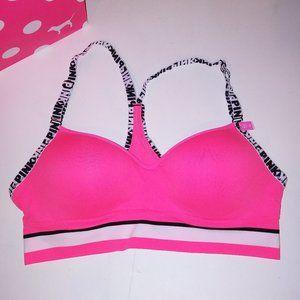 Victoria Secret PINK Bralette